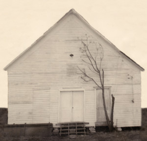lanham-church-old-front